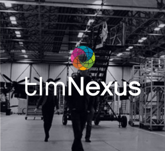 TlmNEXUS provides world-class software as a service manned and unmanned aviation sectors