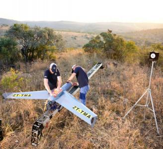 eagle-owl-uav-drone