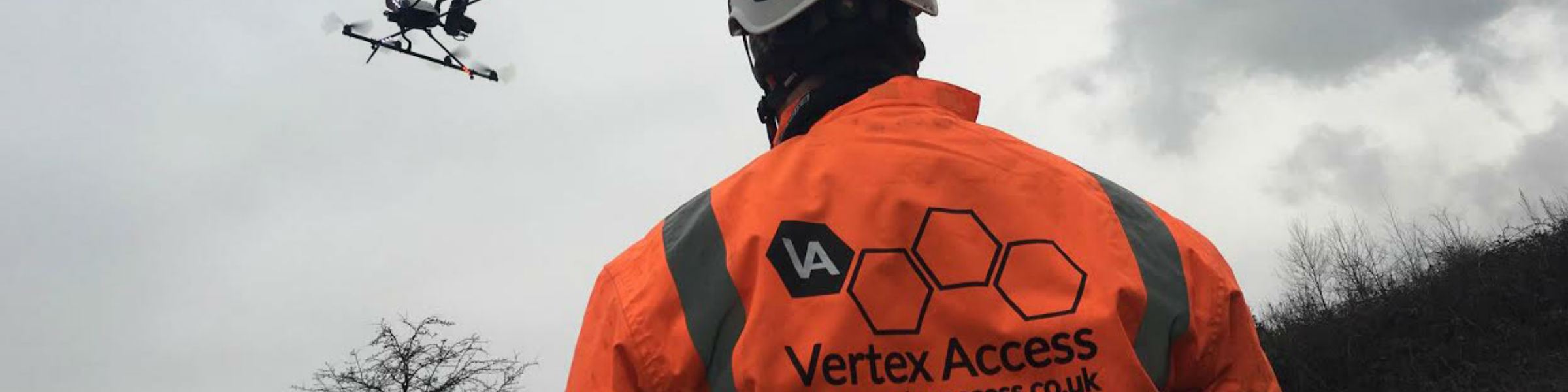 vertex-access
