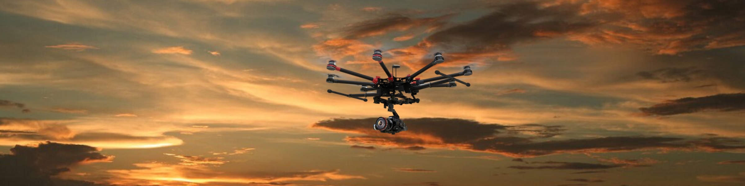Caelus-Drones-Drone-Major-Consultancy-Services-Solutions-Hub