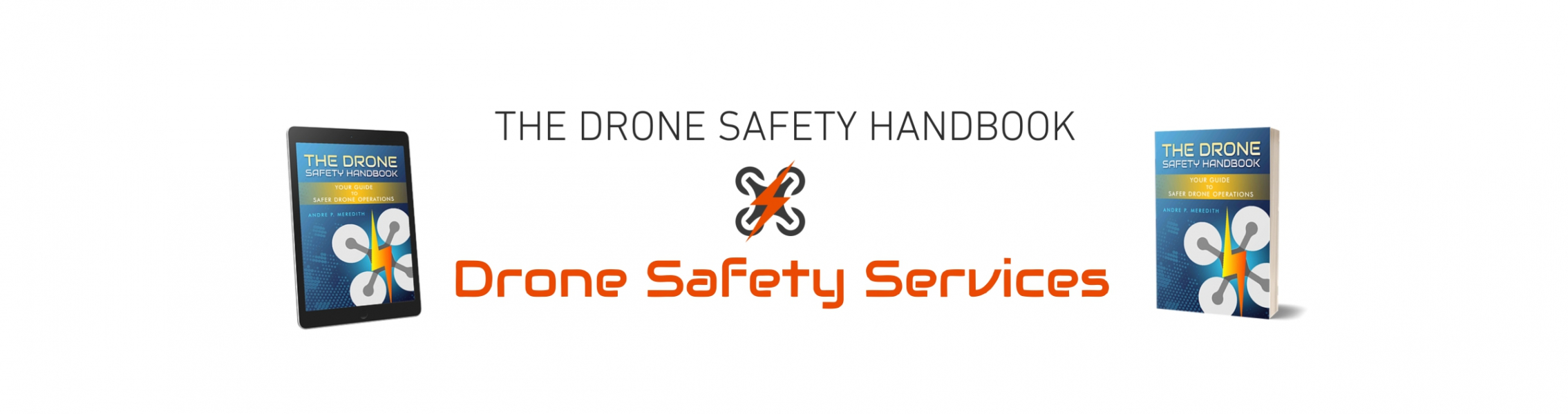 drone safety services Your One Stop Drone Safety Shop