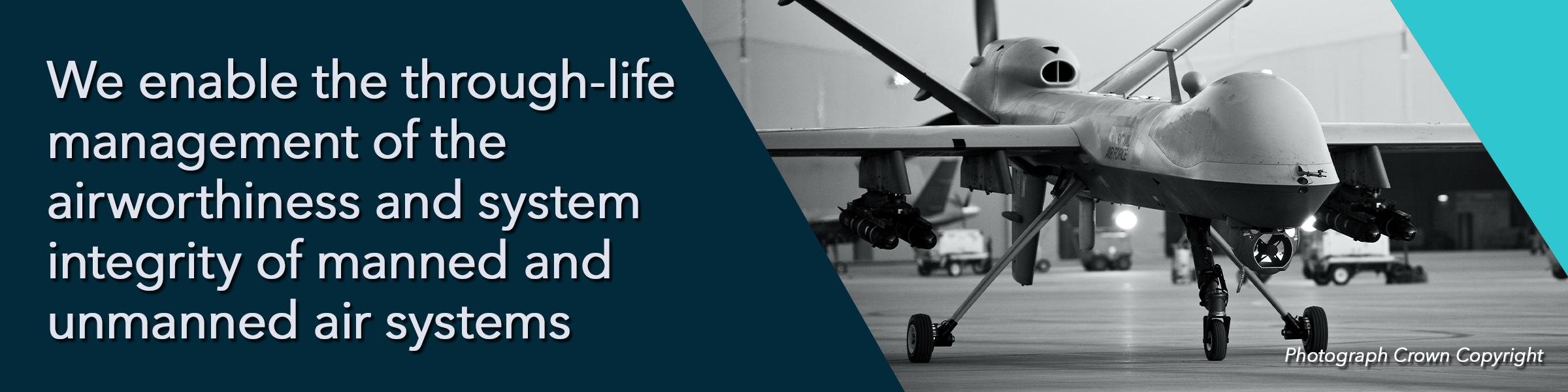 tlmNEXUS_Drone-Major-Consultancy-Services-Solutions