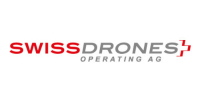 Swiss-Drones-Drone-Major-Consultancy-Services-Solutions-Hub