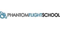 Phantom-Flight-School-Drone-Major-Consultancy-Services-Solutions-Hub