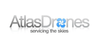 Atlas-Drones-Drone-Major-Consultancy-Services-Solutions-Hub