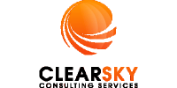 ClearSky-Drone-Major-Consultancy-Services-Solutions-Hub