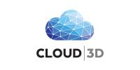 Cloud3D-Drone-Major-Consultancy-Services-Solutions-Hub