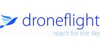 DroneFlight-Drone-Major-Consultancy-Services-Solutions-Hub