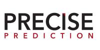 Precise-Prediction-Drone-Major-Consultancy-Services-Solutions-Hub