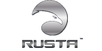 Rusta-Training-PfCO-Drone-Major-Consultancy-Services-Solutions-Hub