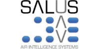 SALUS-UAV-Drone-Major-Consultancy-Services-Solutions-Hub