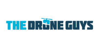 The Drone Guys-Drone-Major-Consultancy-Services-Solutions-Hub