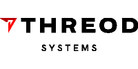 Threod Systems-Drone-Major-Consultancy-Services-Solutions-Hub