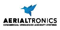 aerialtronics-logo