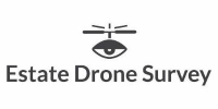 Estate-Survey-Drone-Major-Consultancy-Services-Solutions-Hub