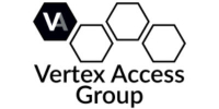 vertex-access-logo
