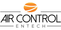 Air-Control-Entech-Drone-Major-Consultancy-Services-Solutions-Hub