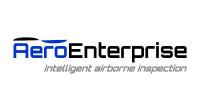 Aero-Enterprise-Drone-Major-Consultancy-Services-Solutions-Hub