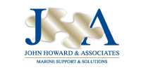 John Howard and Associates_Drone-Major-Consultancy-Services-Solutions-Hub