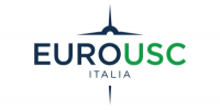 EuroUSC Italia Consultancy_Drone Major