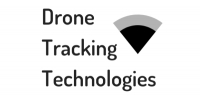 DRONE TRACKING TECHNOLOGIES_Advanced optical and audio drone detection systems_Drone Major