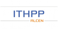 ITHPP_Drone Major