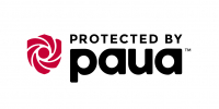 Protected By Paua-A NEW LEVEL OF PROTECTION-Drone Major