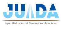 JUIDA - Japan UAS Industrial Development Association
