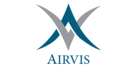Airvis Ltd - United Kingdom's Leading Unmanned Aerial Vehicle Security and Surveillance provider