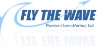 Aero-Marine Limited