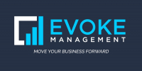 Drone Major Partner_Evoke Management
