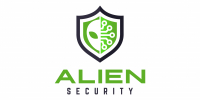 Alien Security Limited