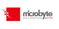microbyte-logo