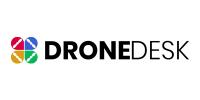 dronedesk-logo