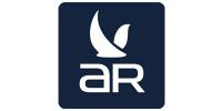 Airial Logo