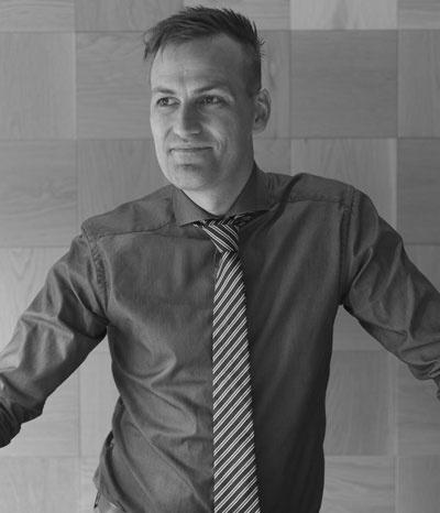 Magnus Hakvåg