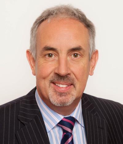 Neil Hunter