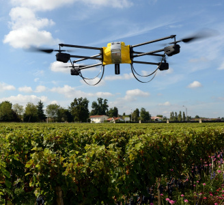 agriculture-crop-spraying-uas-drone-major