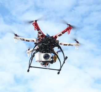 drone-major-Consultancy-Services-hub-uav-uas-uuv-usv-ugv-unmanned-imaging-filming-videography-aerial-photography