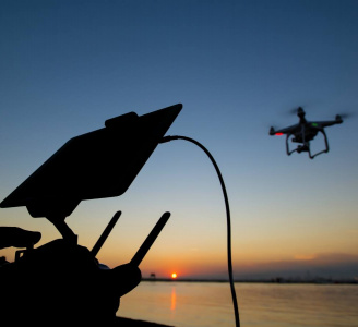 drone-major-Consultancy-Services-training-pfco-pfaw-pilot