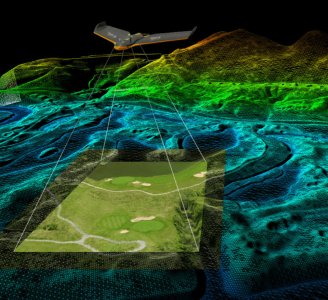 drone-major-Consultancy-Services-mapping-surveying-gis-geospatial-3d-lidar