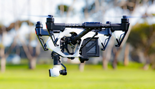 imageAlt>                                                                         </a>                                                                                                 <h2>Is Dji'S Drone 'License Plate' Reader Bringing New Levels Of Control To The Industry?</h2>                                 <h5>Striking a balance between controlling and monitoring drone usage and not s...</h5>                                 <a class=