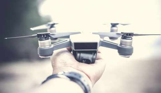imageAlt>                                                                         </a>                                                                                                 <h2>Follow Me Drones For Travel: Should You Really Take One On Your Next Trip?</h2>                                 <h5>Drones are banned at the Statue of Liberty and at an increasing number of t...</h5>                                 <a class=
