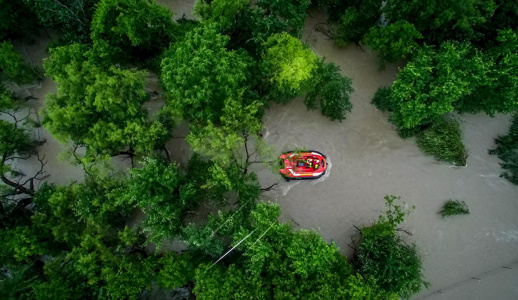imageAlt>                                                                         </a>                                                                                                 <h2>Dji Drones Save The Day During Texas Flood Rescue</h2>                                 <h5>While floods endanger the lives of thousands in Northern Texas, DJI is prou...</h5>                                 <a class=