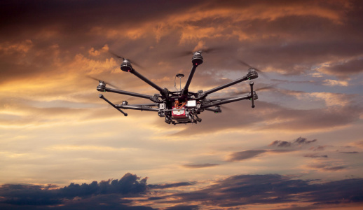 imageAlt>                                                                         </a>                                                                                                 <h2>Connected Intelligent Drones Through Precise Prediction&#039;S Iot Cloud</h2>                                 <h5>About Precise Prediction