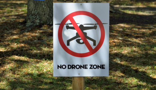 imageAlt>                                                                         </a>                                                                                                 <h2>Drones Up To Mischief</h2>                                 <h5>Recent media attention surrounding the use of drone technology to commit cr...</h5>                                 <a class=