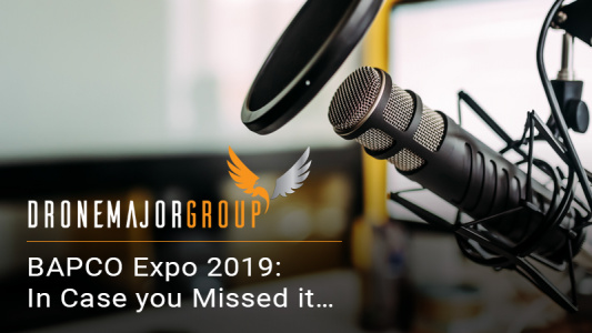 BAPCO Expo 2019 In Case you Missed it…