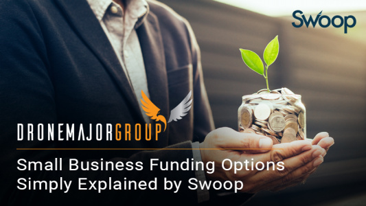 Small Business Funding Options Simply Explained