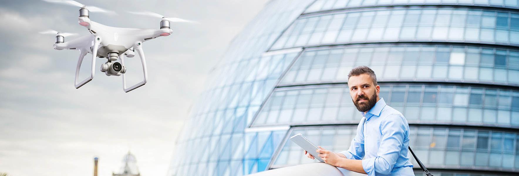 UK AIR NAVIGATION ORDER AMENDMENT