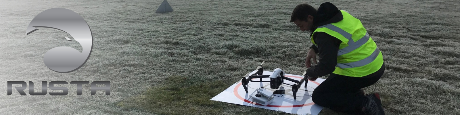 RUSTA revamped PfCO course for 2019_Drone Major Group
